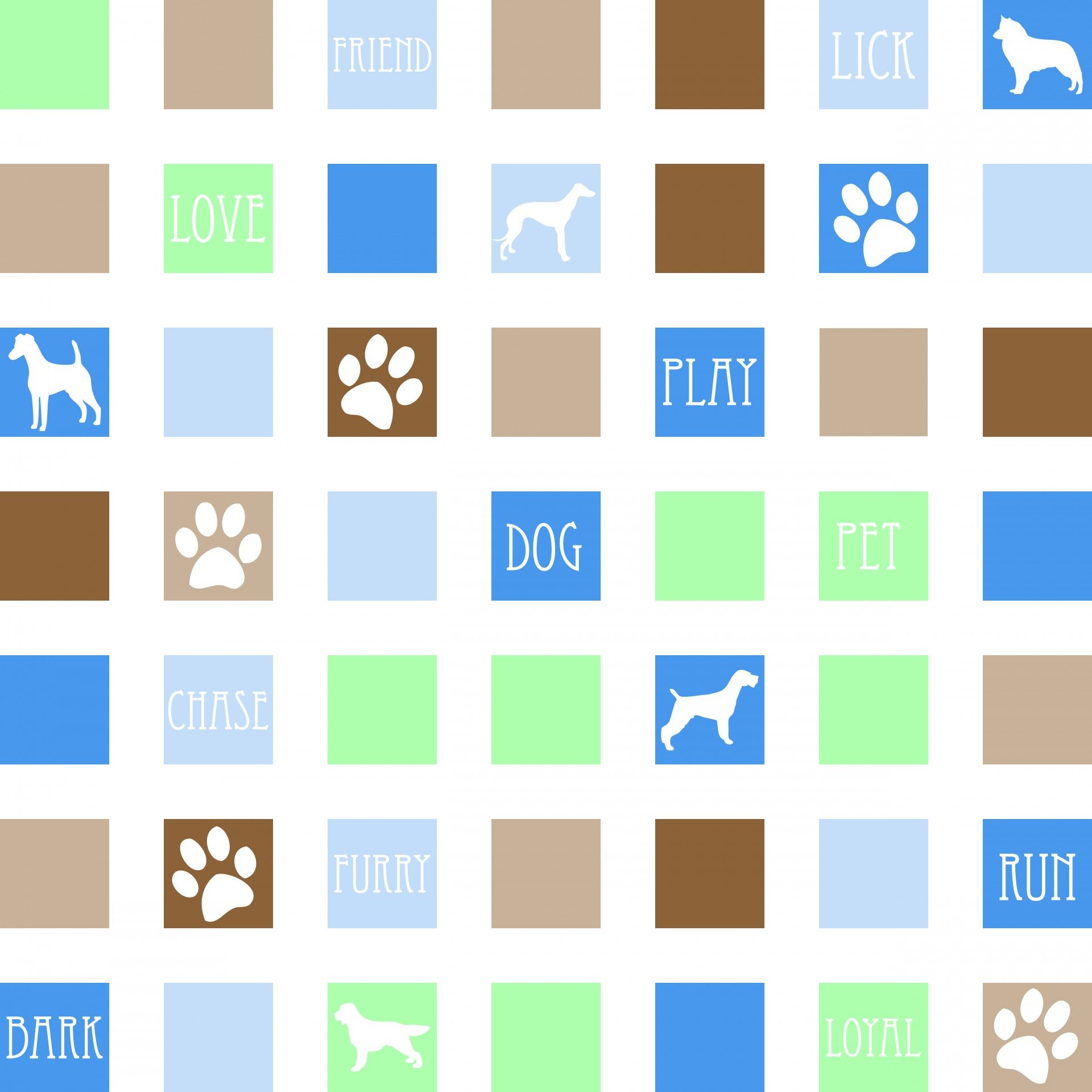 Dog background wallpaper design dog background wallpaper design voltagebd Choice Image